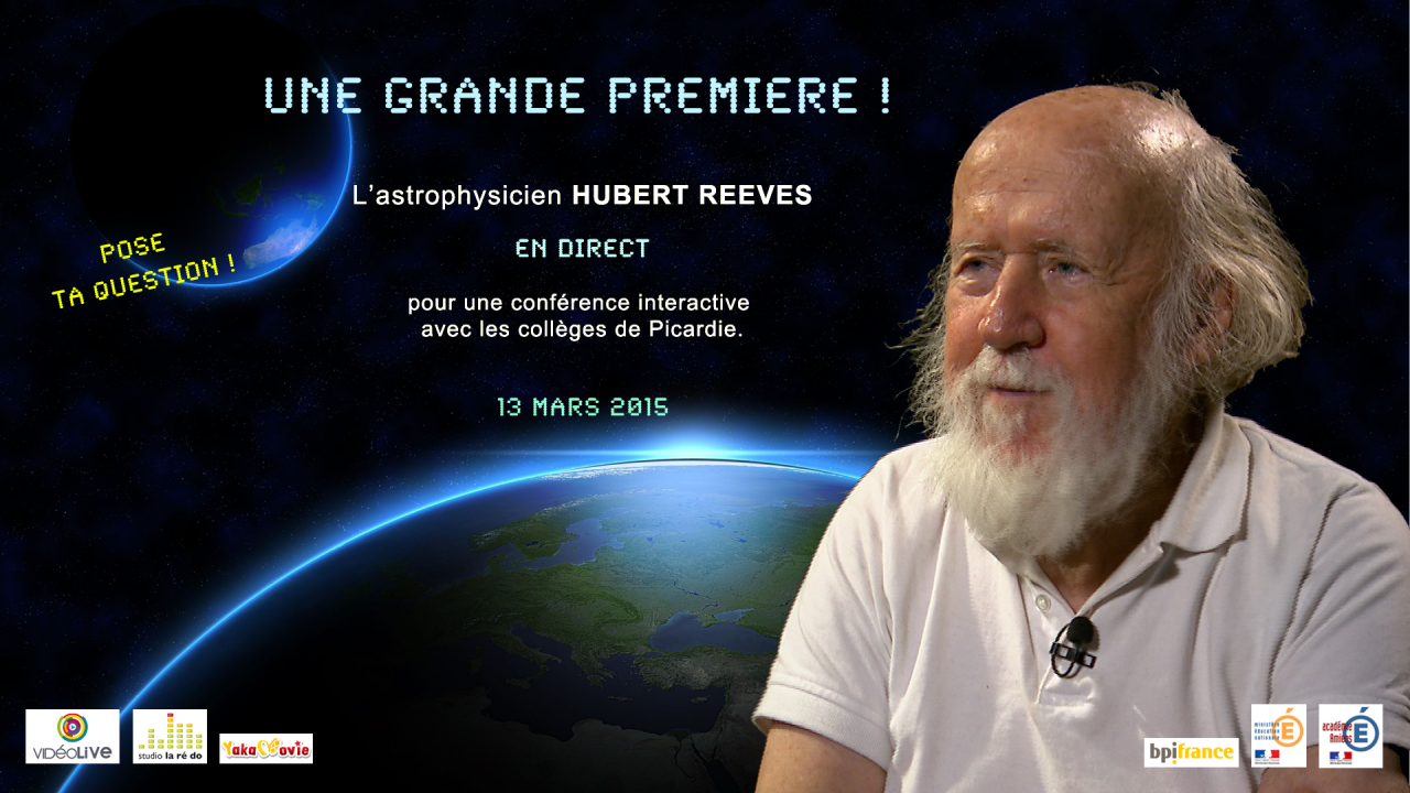 Flyer_Hubert_Reeves_13mars2015