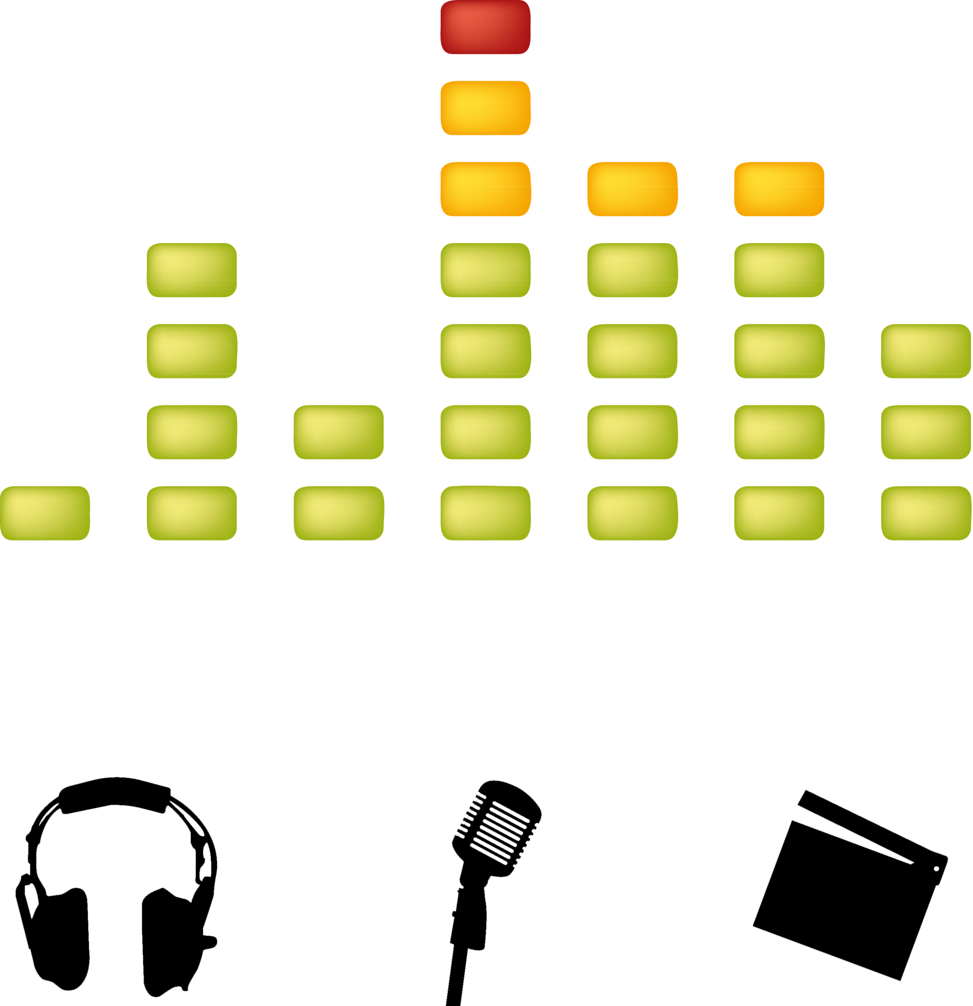 Studio la ré do