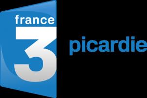 France3Picardie