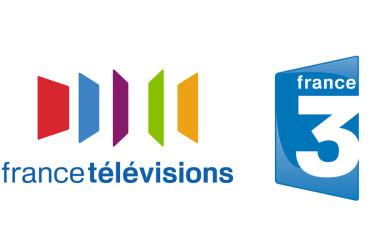 logo_france_television_et_france_3