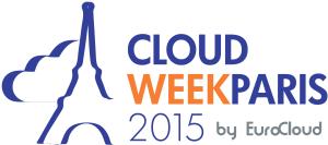 cloud-week-paris