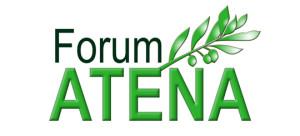 forumatenaprincip