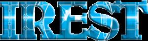 logo-irest-grand
