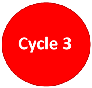cycle3_bouton