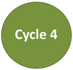 cycle4_bouton