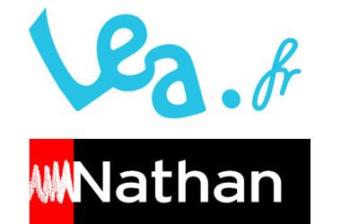 Lea_Nathan