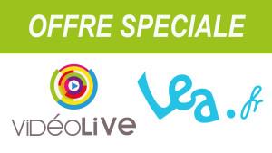 Offre_VL_Lea