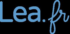 logo-lea
