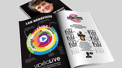 brochure_site