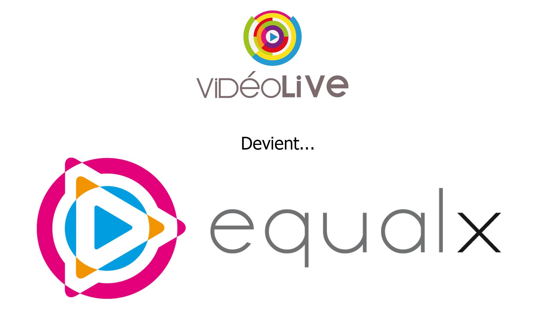 VL_devient_equalx