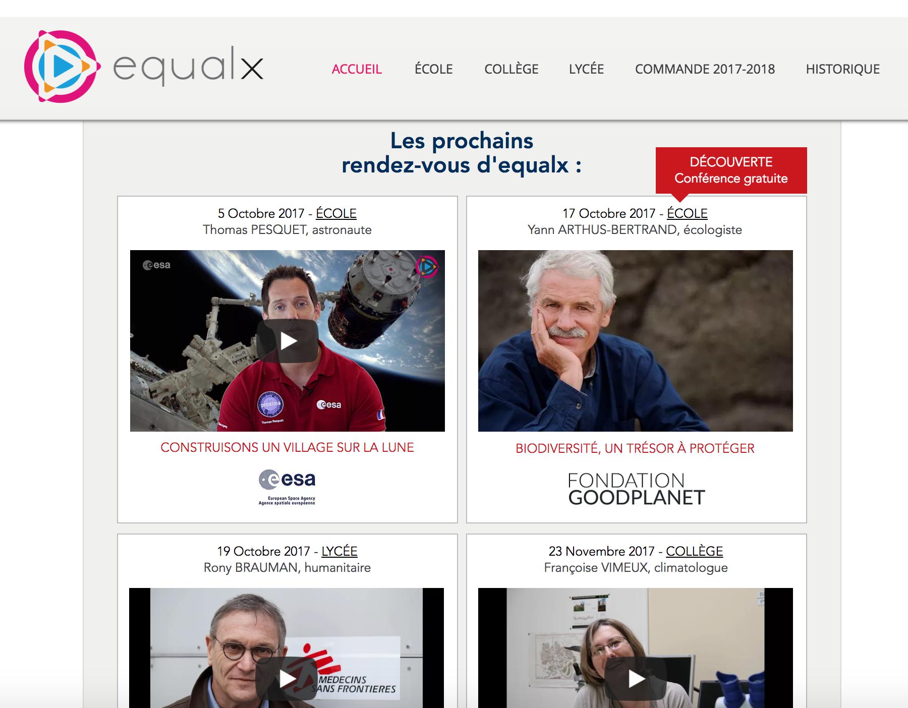 equalx.eu